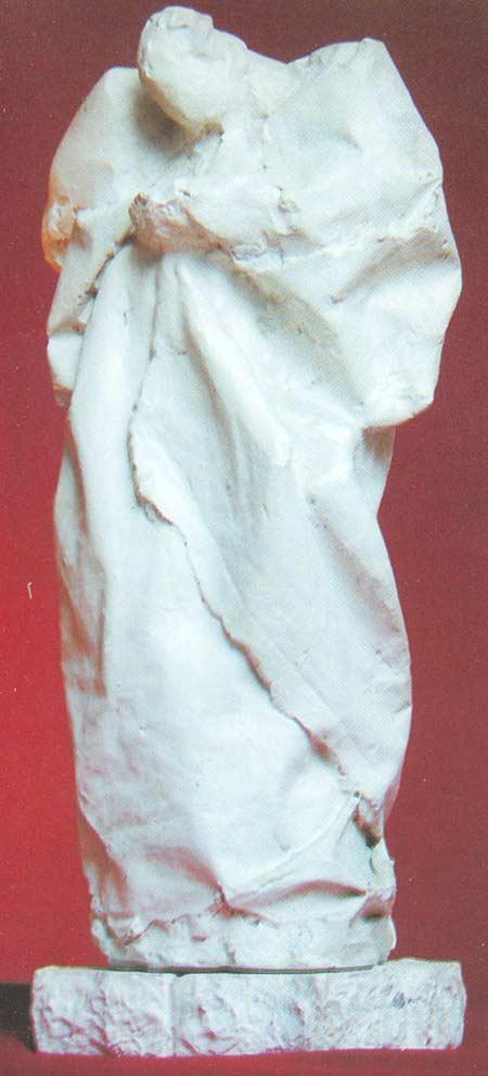 Картина:Памятник поэту.