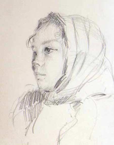 Картина:Сестра Надюша.