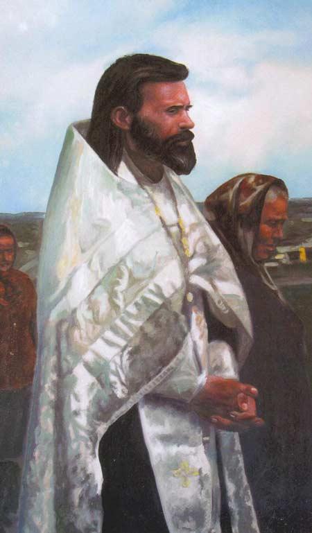 Картина:Отец Владимир (Дмитриев).