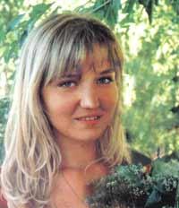 Фото художник:Марина Николаевна Обвинцева(Берсенева)