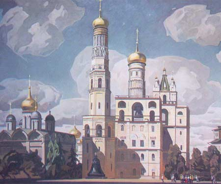 Картина:Собор Ивана Великого.